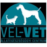velvet_screen