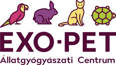 ExoPet Állatgyógyászati Centrum